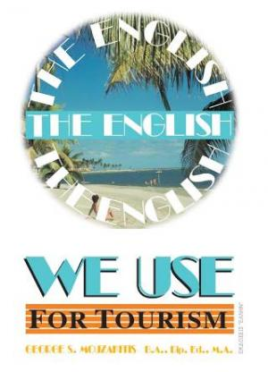 The Language we Use for Tourism