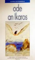 Ode an Ikaros