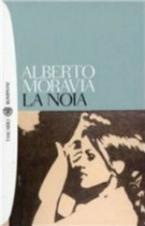 LA NOIA  Paperback