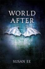 WORLD AFTER Paperback