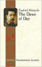 THE DAWN OF DAY Paperback