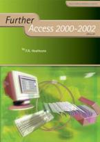 FURTHER ACCESS 2000-2002