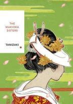 THE MAKIOKA SISTERS Paperback