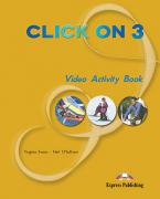 CLICK ON 3 VIDEO ACTIVITY