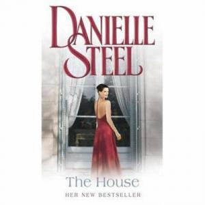 THE HOUSE Paperback A FORMAT