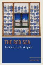 The Red Sea - In Search of Lost Space