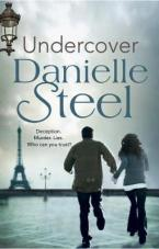 UNDERCOVER Paperback A