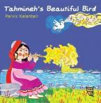 TAHMINEH'S BEAUTIFUL BIRD  HC