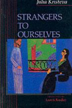 STRANGERS TO OURSELVES  Paperback