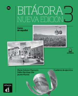 BITACORA 3 EJERCICIOS N/E