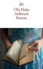 AUFBRUCH  TASCHENBUCH