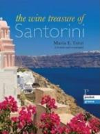 The Wine Treasure of Santorini
