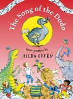 THE SONG OF THE DODO Paperback