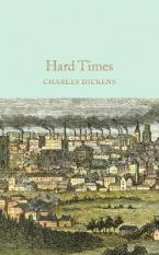 COLLECTOR'S LIBRARY : HARD TIMES  HC