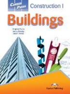 CAREER PATHS CONSTUCTION I BUILDINGS STUDENT'S BOOK (+ DIGIBOOKS APP)