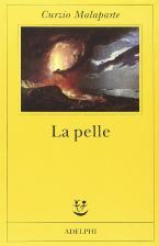 LA PELLE Paperback B FORMAT