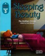PRR 3: SLEEPING BEAUTY