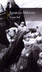 GRAN SOL Paperback B FORMAT