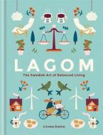 LAGOM  HC