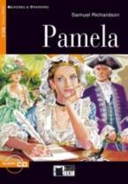 R&T. 5: PAMELA B2.2 (+ CD)