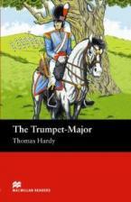 MACM.READERS : THE TRUMPET MAJOR BEGINNER