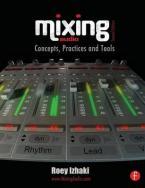 MIXING AUDIO Paperback
