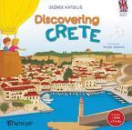 Discovering Crete
