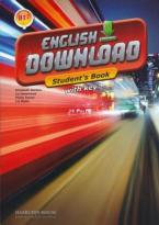 ENGLISH DOWNLOAD B1+ Student's Book WITH KEY