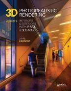 3D PHOTOREALISTIC RENDERING Paperback