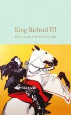 COLLECTOR'S LIBRARY : KING RICHARD III  HC