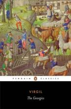 PENGUIN CLASSICS : THE GEORGICS -- SPECIAL PRICE -- Paperback B FORMAT