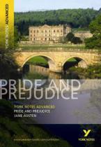 PRIDE AND PREJUDICE Paperback