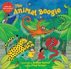 THE ANIMAL BOOGIE Paperback B FORMAT