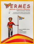 Aprende el Espanol y diviertete!