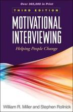 MOTIVATIONAL INTERVIEWING HC