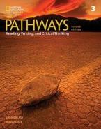 PATHWAYS READING, WRITING & CRITICAL THINKING 3 Student's Book (+ ONLINE Workbook ACCESS CODE) SPLIT 3B