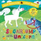 SUGARLUMP AND THE UNICORN Paperback