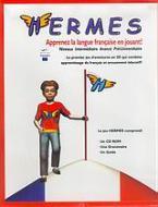 Apprenez la langue francaise en jouant!