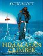 HIMALAYAN CLIMBER Paperback