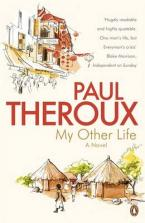 MY OTHER LIFE Paperback B FORMAT