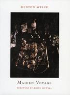 MAIDEN VOYAGE Paperback