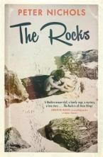 THE ROCKS Paperback
