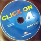Click on 4