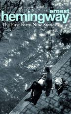THE FORTY-NINE STORIES Paperback B FORMAT