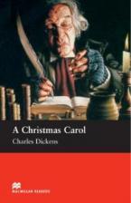 MACM.READERS ELEMENTARY : A CHRISTMAS CAROL