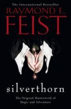 SILVERTHORN  Paperback