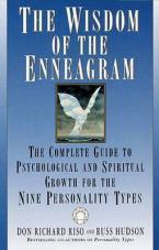 THE WISDOM OF ENNEAGRAM  Paperback