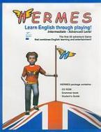 Learn English through Playing!