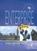 Enterprise Plus Pre-intermediate