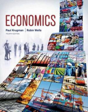 ECONOMICS  HC